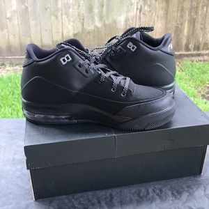 Other - youth jordan's